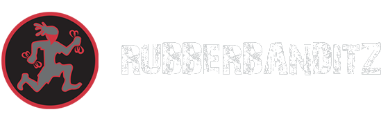 RubberBanditz - Affiliate Program