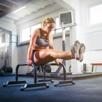 A Complete Guide to Calisthenics Workouts