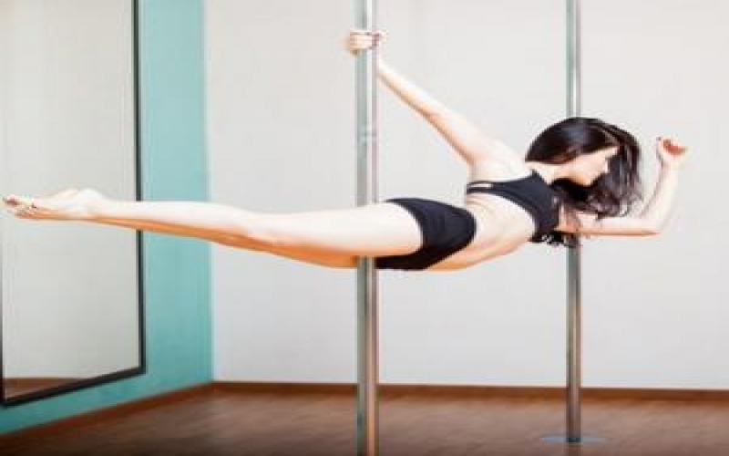 Pole Dancing for Fitness: The Why, What, and How