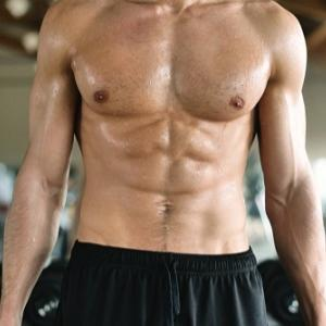 Chest Exercises with Resistance Bands
