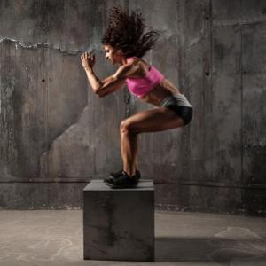 Best CrossFit Equipment