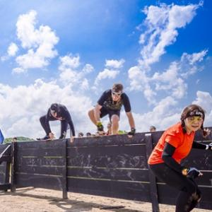6 Ways to Train for Spartan Race at Home with Bands