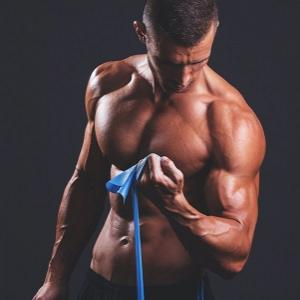 Are Resistance Bands Good for Strength Training?