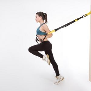 How to Use Resistance Bands for Strength Training