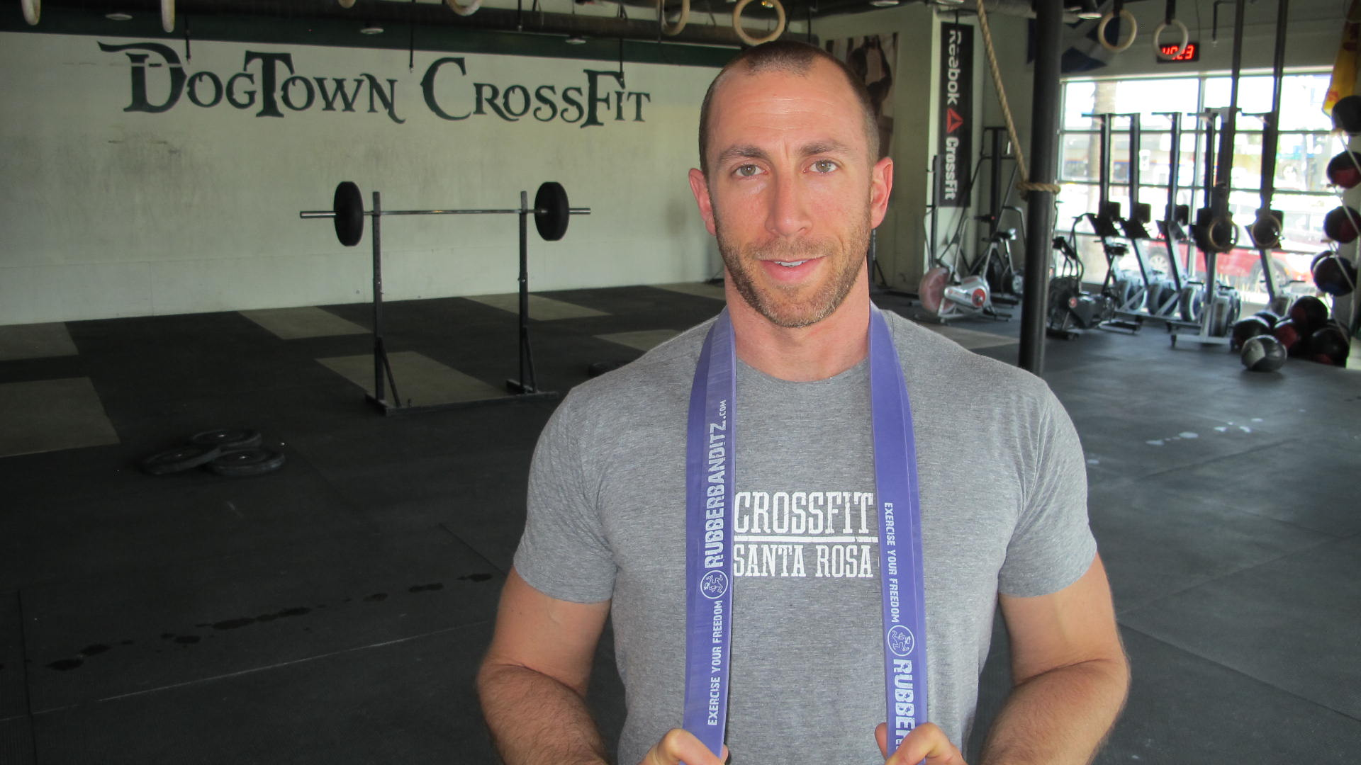 Blog Crossfit Resistance Band Workout Training Workouts For Beginners Wod Elliot Over The Last Decade