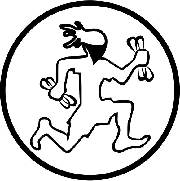 Resistance Bands Gummiband Fitness,Premium Klimmzug B/änder Widerstandsb/änder Sport Gummiband Set Theraband f/ür Krafttraining Active Vikings Kraftsport Gym Athletic Aesthetics Crossfit Deuser Band