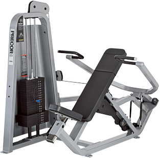 weights machine