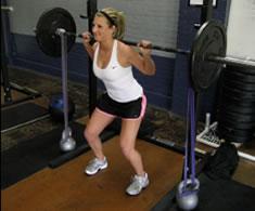 squat, squat excercise
